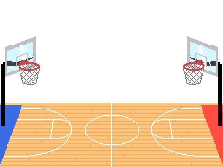 篮球对决 - 副本1634038245